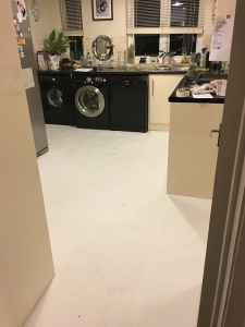kitchenfloor