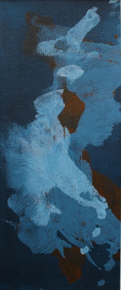 Feelings lingering - blue website jpg